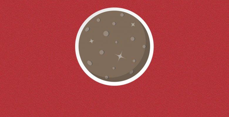 Ретроградный Меркурий: как д…