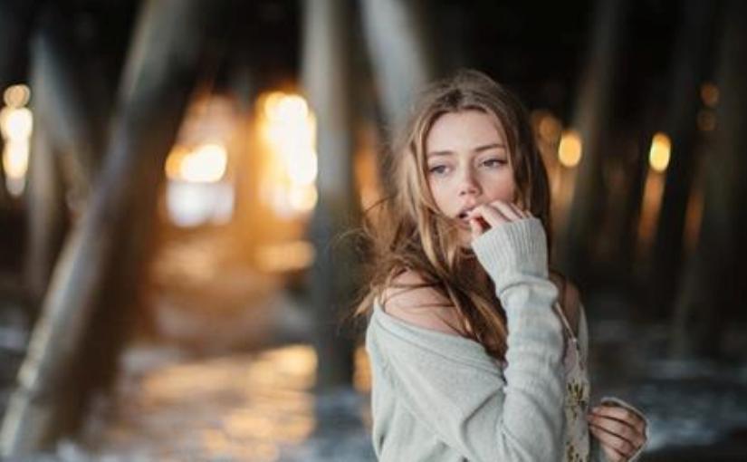 5 моментов, о которых стоит помнить, когда возвращается бывший