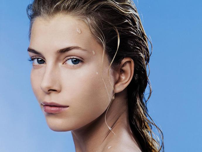 6 золотых правил для эффективной борьбы с проблемной кожей