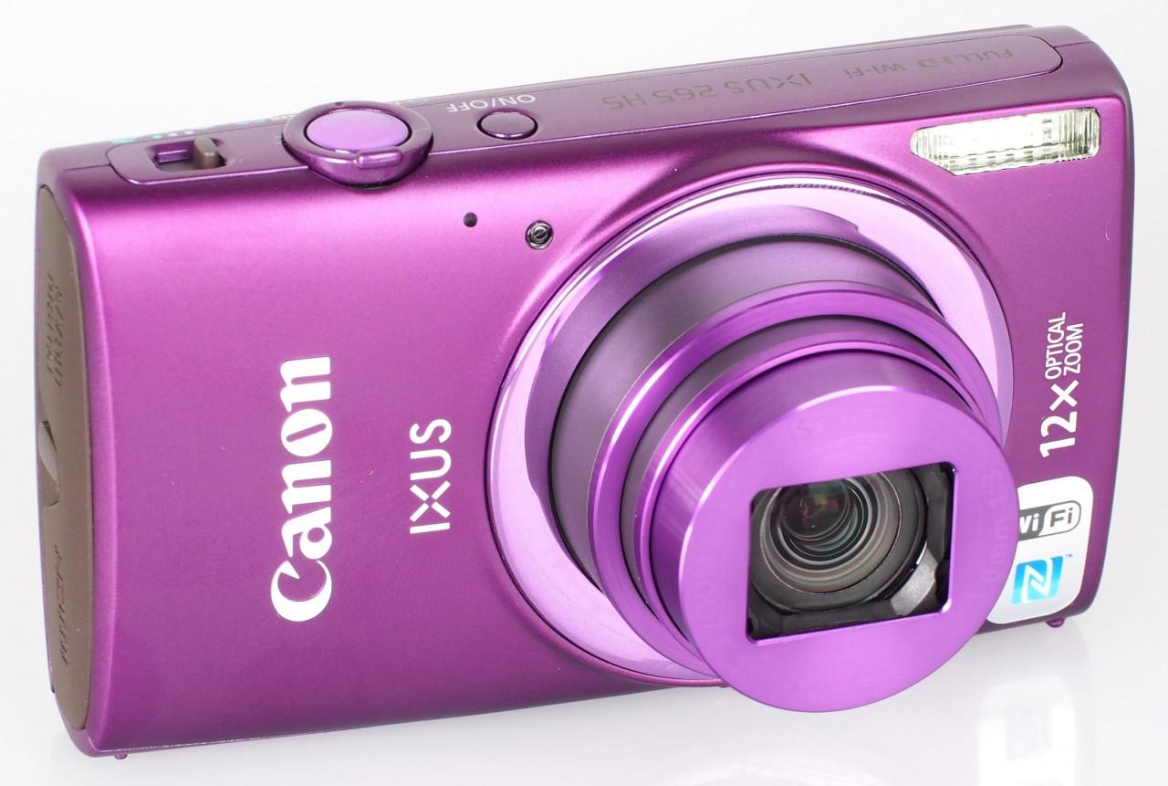 лучшие в мире фотоаппараты мыльницы орхидею решила сделать