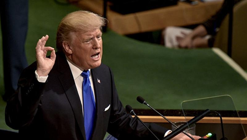 """Марков пояснил отсутствие Путина на Генассамблее ООН: Уважил """"потенциального союзника"""""""