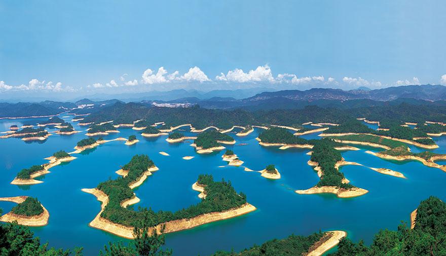amazing-places-china-12__880