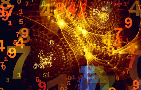 Совпадение чисел на часах: значение комбинаций цифр