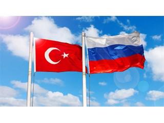 Ждать ли России от Турции др…