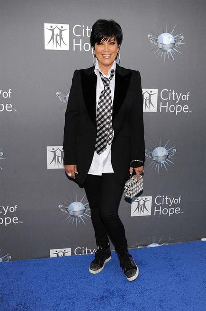 Долой каблуки: Кристен Стюарт, Ариана Гранде и другие звезды, которые выбирали кроссовки для красной дорожки Звездный стиль