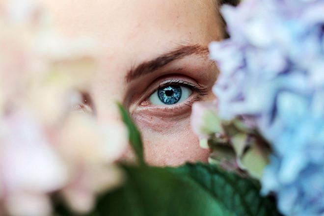 15 проблем со здоровьем, о которых могут сказать ваши глаза болезни