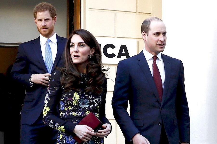 Монархия — это дорого