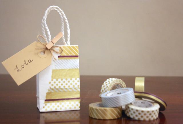 DIY: 4 способа сделать новогодние украшения из бумаги своими руками декор,мастер-класс,новогодние украшения,поделки