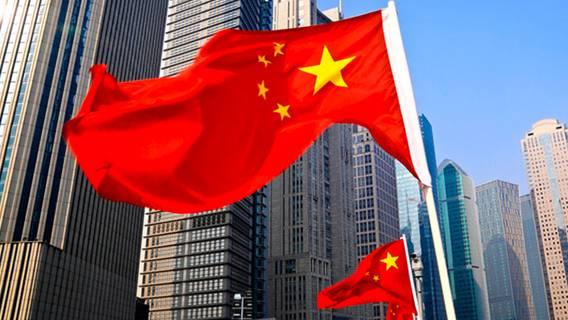Китай принял ответные меры против британских законодателей и юридических лиц после санкций из-за Синьцзяна Политика