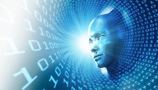 Цифровую душу можно будет отправить в космос