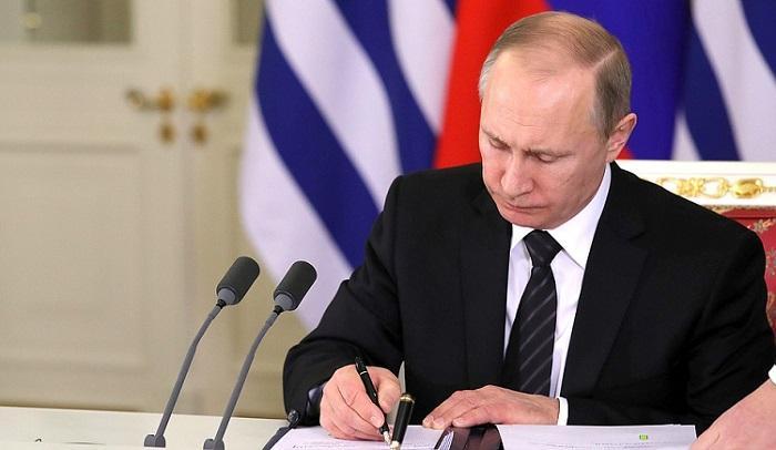 Избавились: Москва совершила жесткий экономический выпад против Вашингтона