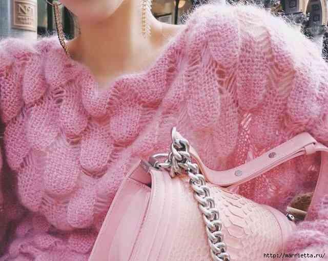 3-тонкий-вязаный-свитер-для-женщин-2018-новые-осенние-модные-свободные-hollow-свитера-и (640x508, 138Kb)