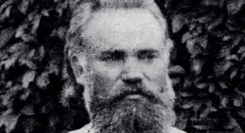 Иерей Константин Верецкий станет первым ростовчанином, прославленным всей Русской Церковью