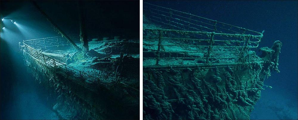 20-ships-which-were-forgotten-by-humans-artnaz-com-19