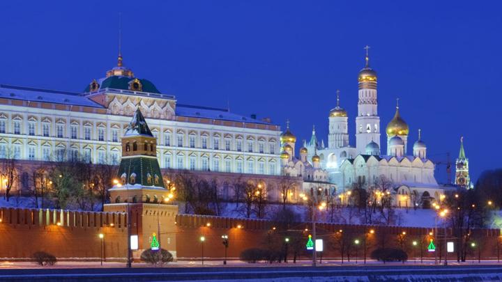 Антирейтинг: Топ-10 западных лидеров и их мнение о России геополитика