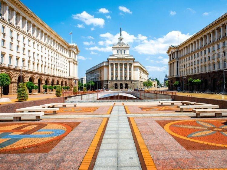 7. Болгария: гражданство от $593 000 Стоимость, вид на жительство, внж, деньги, паспорт, страна, факты, цена