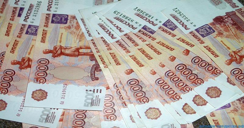 Сибиряк продает жизнь в Красноярске