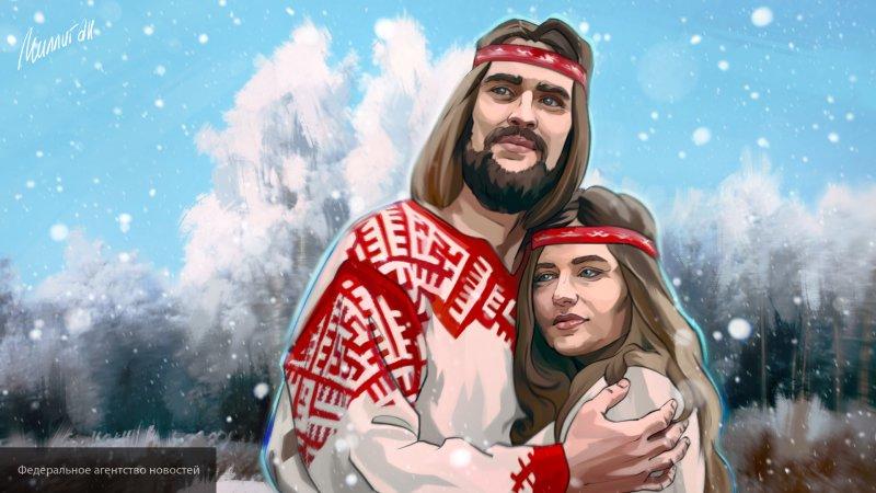 """Эксперты рассказали, как правильно соблюдать таинства православного праздника """"Покров"""""""