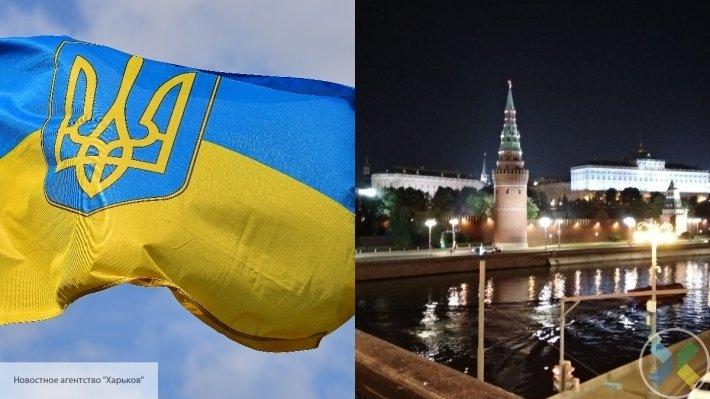 России нельзя, а националистам и ЕС можно: кого пустят наблюдать за украинскими выборами