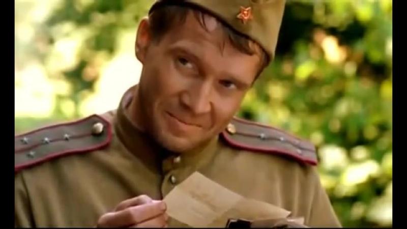 «Так говорите, не было у вас этой секретной телеграммы?»