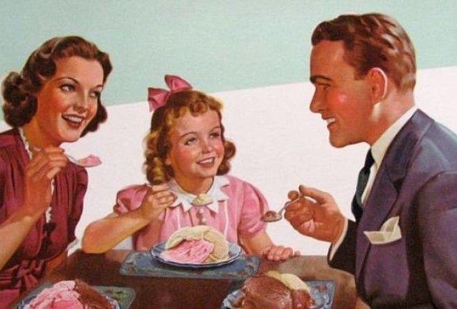 11 анекдотов о семье и родственниках, которые вас точно насмешат