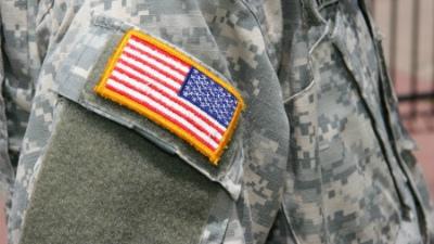 США направят сухопутные войска Ирак для борьбы с ИГ