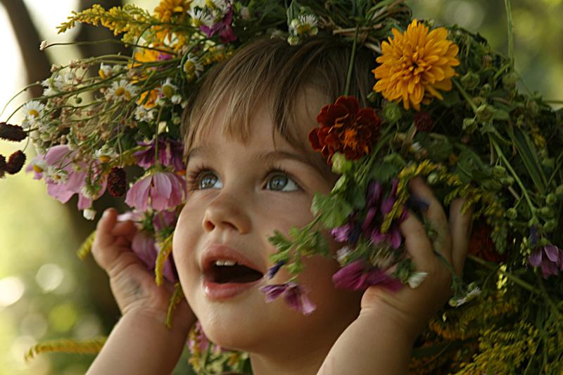 один незаменимый картинки улыбайтесь жизнь прекрасна подключить трехконтактный
