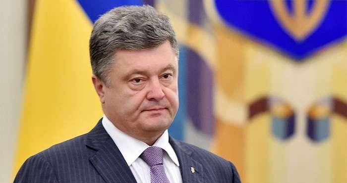 Украина добилась энергетичес…