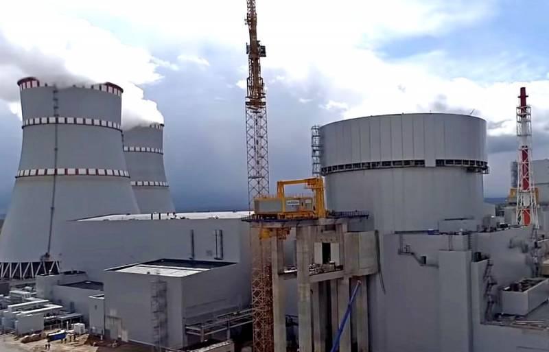 США намерены лишить Чехию энергетической независимости