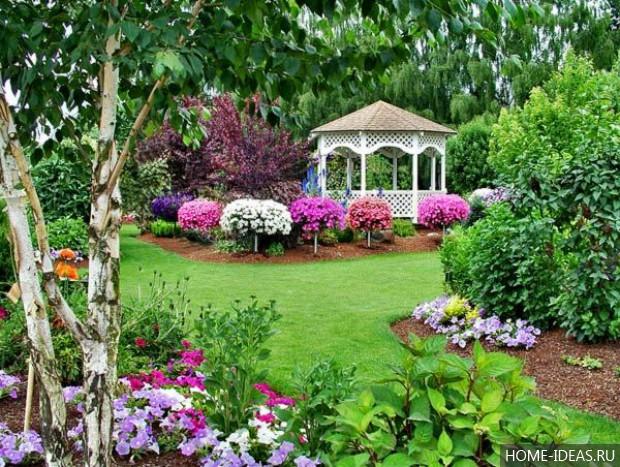 Ослик своими руками в сад