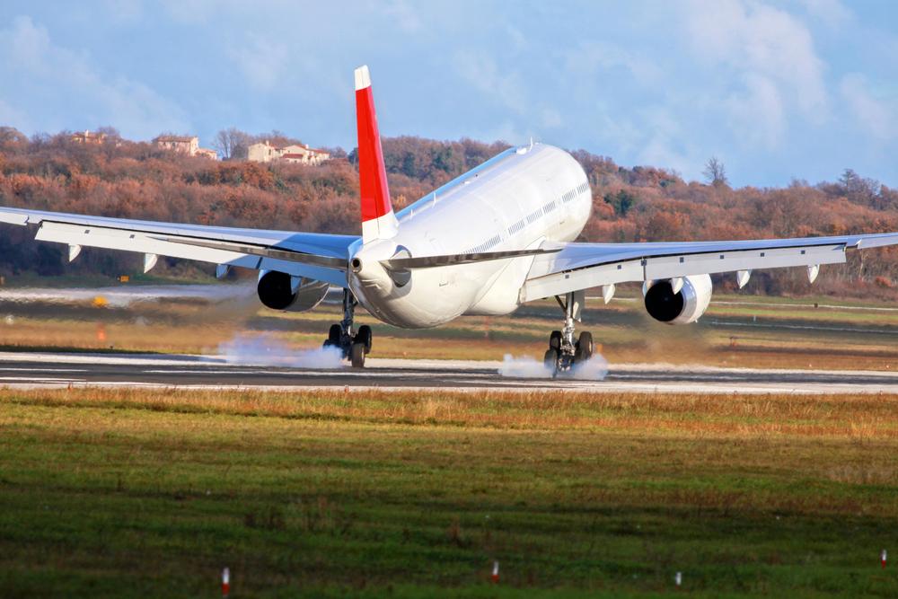 Зачем самолеты сбрасывают топливо в полете? топливо, самолет, топлива, керосин, попасть, сброс, льется, когда, время, может, чтобы, должен, голову, конструкций, десятки, системы, перегрузом, происходит, самолета, лайнерах