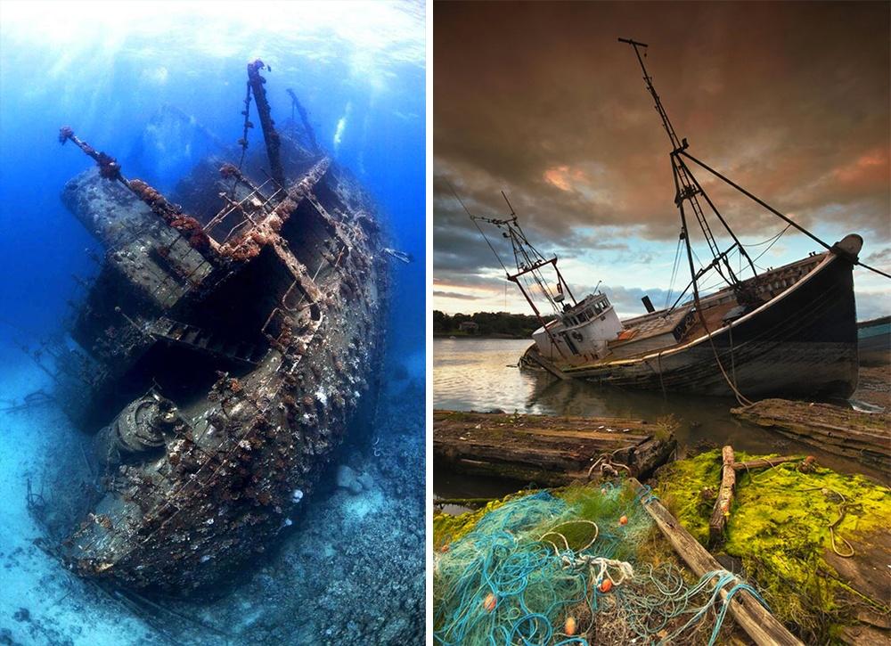 20-ships-which-were-forgotten-by-humans-artnaz-com-22