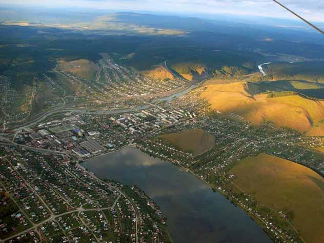 Сейсмическая активность на Урале будет снижаться около двух лет