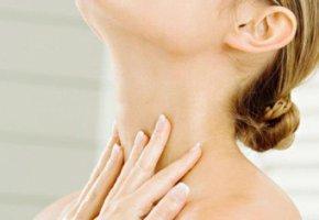 Уход за шеей: маски омолаживающие от морщин