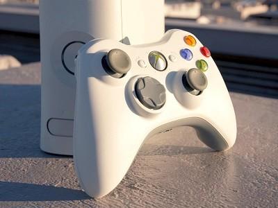Купить Xbox 360 в 2017-м: вс…