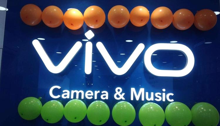 Vivo выпустит смартфон Y71 с…