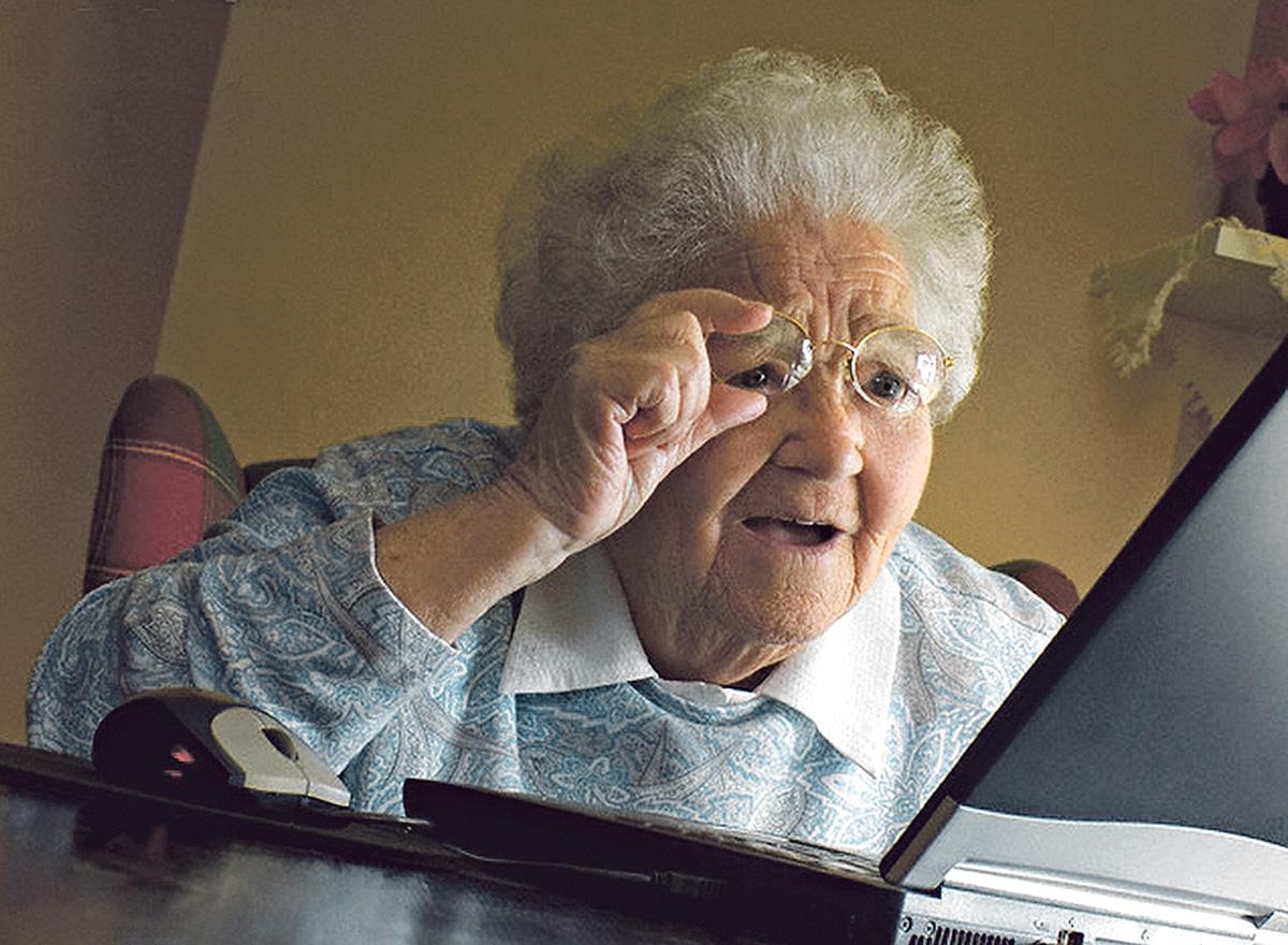 nie je pripojený k dohazování servery Šmolko Suffolk rýchlosť datovania