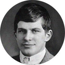 Как пресса разрушила жизнь главного вундеркинда XX века. Уильям Сайдис в 11 лет уже преподавал в Гарварде, но так и не добился ничего