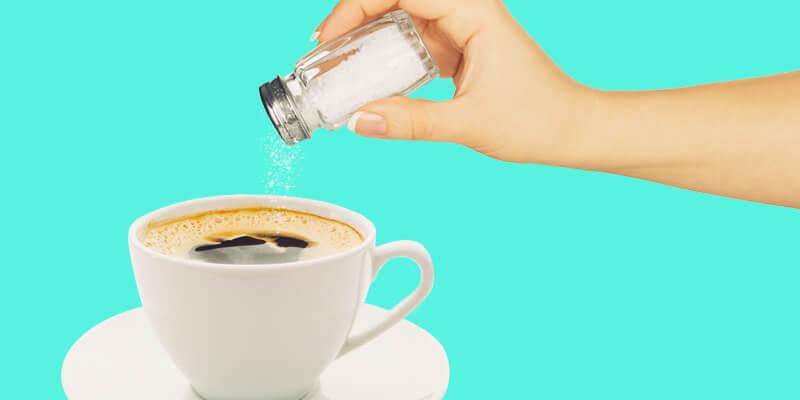 11 неожиданных ингредиентов, которые помогут взглянуть на кофе по-новому