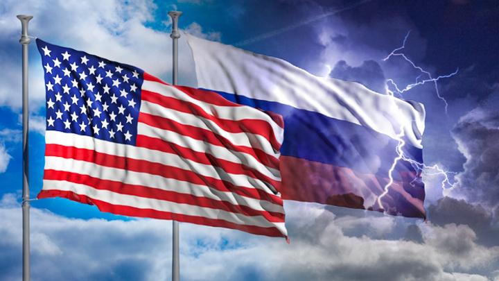 Эпоха самокритики: США верят в Россию, Россия в себя – нет
