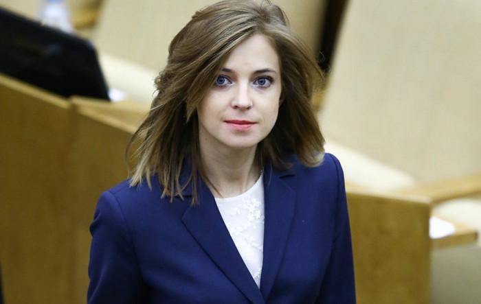 Против пенсионной реформы проголосовал один депутат «Единой России»