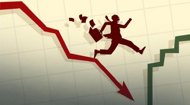 Беларусь ждет один из худших экономических кризисов в истории