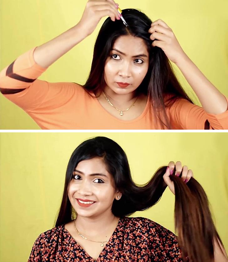 20+недорогих масел, которые улучшат состояние волос, кожи иногтей нехуже разрекламированных косметических средств