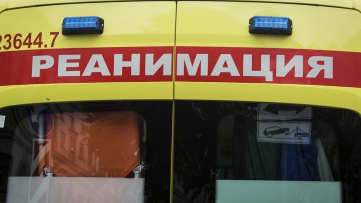 УМЕР ВТОРОЙ МАЛЫШ, СБИТЫЙ СТУДЕНТКОЙ НА ПЕРЕХОДЕ В МОСКВЕ россия