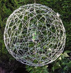 Идеи для дачи6а (245x250, 103Kb)