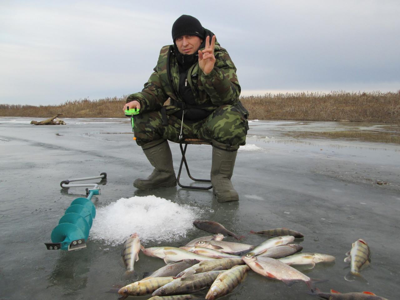Все новости о рыбалке охоте туризму