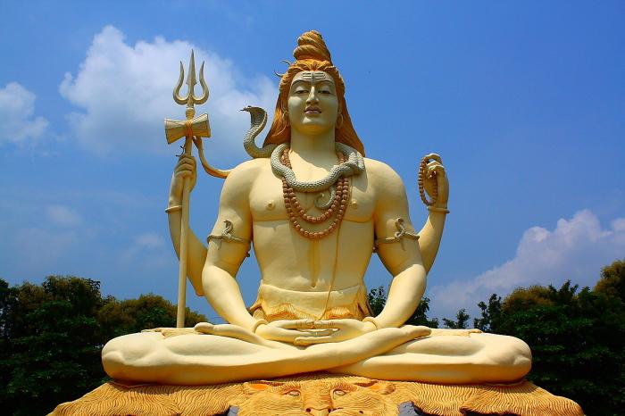 Правда и мифы об Индии