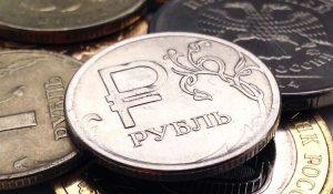 Санкции США помогают развитию российской экономике — СМИ