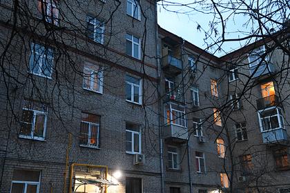 Россиян предупредили о наказании за тайную сдачу жилья в аренду