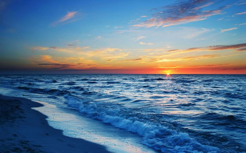 Места, куда рвется душа и тело... впечатляющая, природа, своей красотой